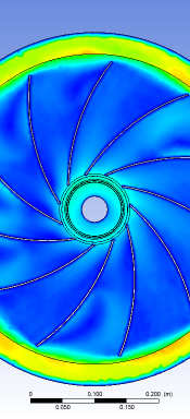 CFD-CentrifugalFan.png