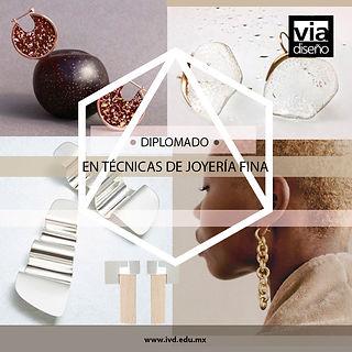 DIP_joyería.jpg