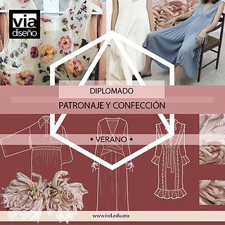 DIP_Patronaje_y_confección.jpg