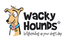 Wacky new logo.jpg