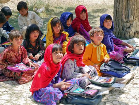 Μοριοδοτούμενη Μεταπτυχιακή Εξειδίκευση στη Διαπολιτισμική Εκπαίδευση. Υποστήριξη Προσφύγων & Με