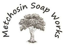 Metchosin Soap Works Logo.jpg