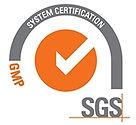SGS_GMP (v2).jpg