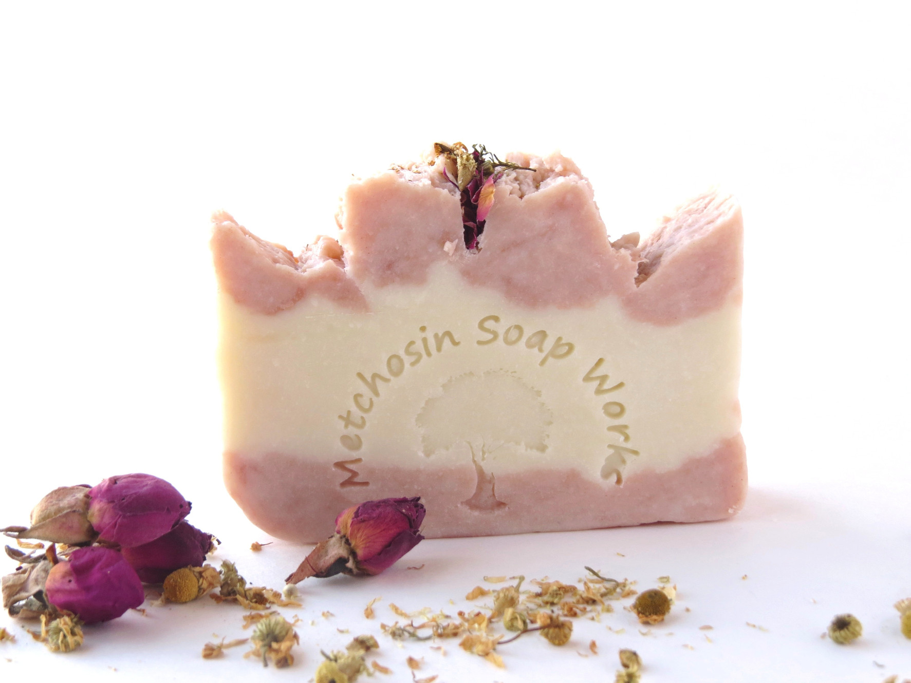 CLASSES | Metchosin Soap Works