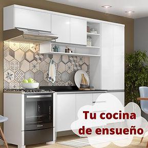Tu_cocina_de_ensueño.jpg