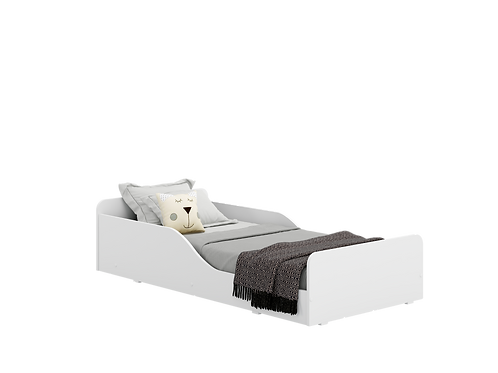Mini cama SPACE