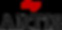 Logo Artis.png