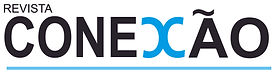 Logo_Conexão.jpg