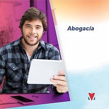 Abogacia_01.jpg