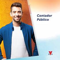 Contador-Público_02.jpg