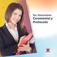 Tec-Univ-Ceremonial-y-Protocolo_01.jpg
