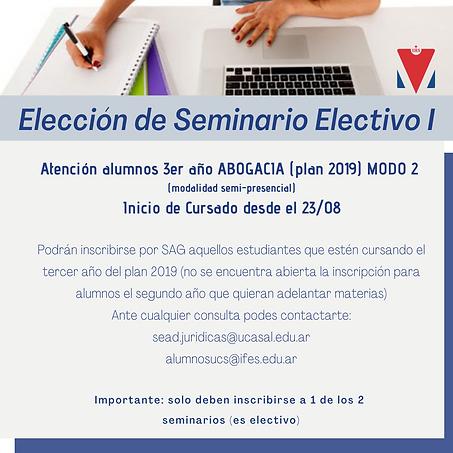 Seminario Electivo.png