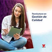 Tec_Gestión_de_Calidad_01.jpg