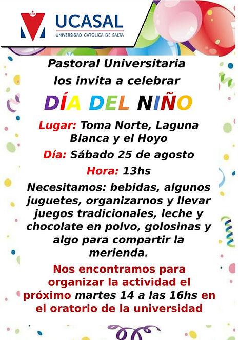 Dia_del_niño_Pastoral.jpeg