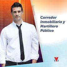 Corredor-Inm-y-Martillero-Pub_03.jpg