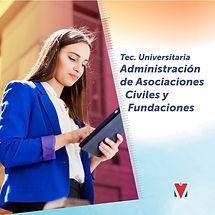 Tec_Univ_Aministración_de_Org_Civiles_y