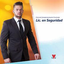 Lic en Seguridad - ccc_01.jpg