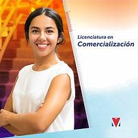 Lic-Comercialización_01.jpg