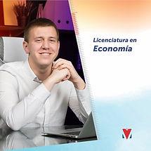 Lic Economia_01.jpg