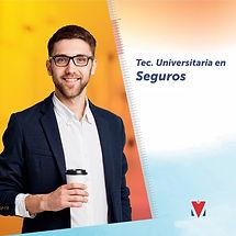 Tec-Univ-en-Seguros_02.jpg
