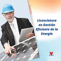 Lic. en Gest Ef Energia.png