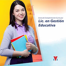 Lic_en_Gestión_Educativa_-_ccc_01.jpg
