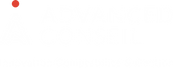 AdvancedConseil_Logo_BaseLine_Blanc.png