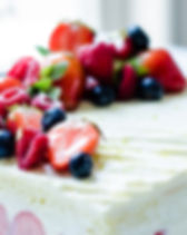 BoufeStrawberryShortcake-7.jpg
