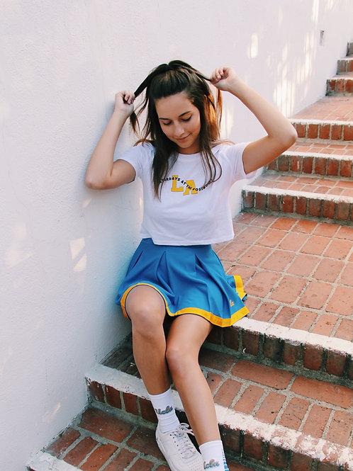 UCLA Rosebowl Tee
