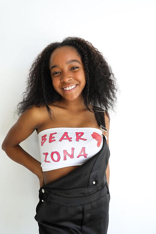 bear zona