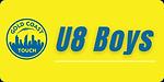 U8 Boys.png