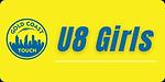 U8 Girls.png