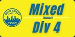 Mixed Div 3 (2).png
