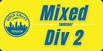 Mixed Div 2.png