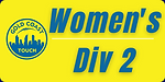 Women's Div 5.png