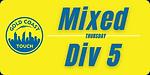 Mixed Div 3 (3).png