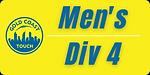 Men's Div 4.png