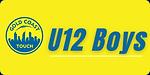 U12 Boys.png