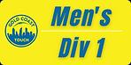 Men's Div 1.png