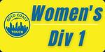 Women's Div 1.png
