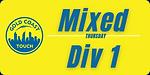 Mixed Div 1.png
