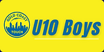 U10 Boys.png