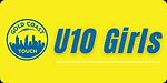 U10 Girls.png