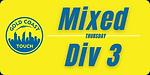Mixed Div 3.png