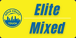 Elite Mixed.png