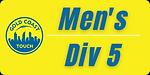 Men's Div 5.png
