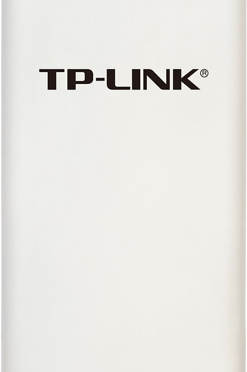 TP-LINK TL-WA7210N Access Point Wireless Outdoor 2