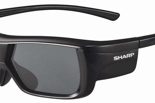 Sharp AN-3DG20-B