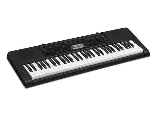 Casio CTK-3200 Tastiera Standard
