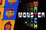 MM banner new.jpg